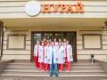 -клиника Алматы Нурай Казахстан