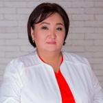 smanova-akerke-bahtiyarovna